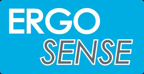 Ergo Sense Logo