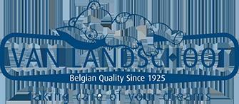 Landschoot logo
