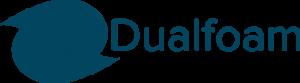 Dual Foam Logo
