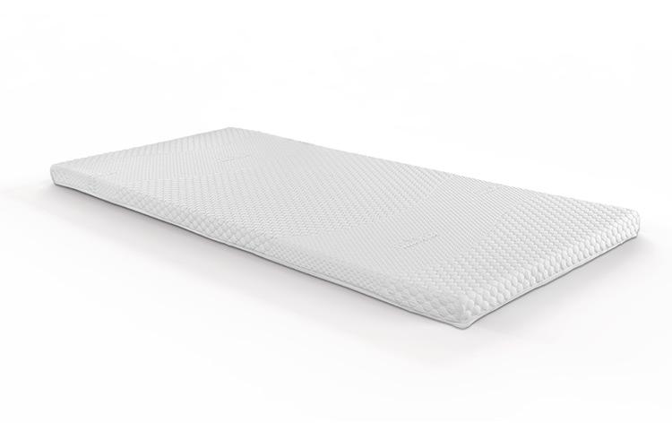 Dualfoam matras kopen in eemnes bij laren heha slaapcomfort