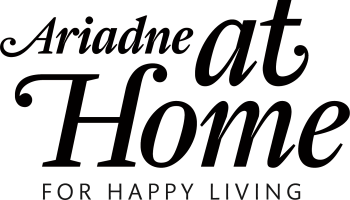 Ariadne-at-Home-Logo
