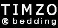 Logo Timzo Wit