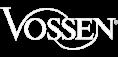 Logo Vossen Wit