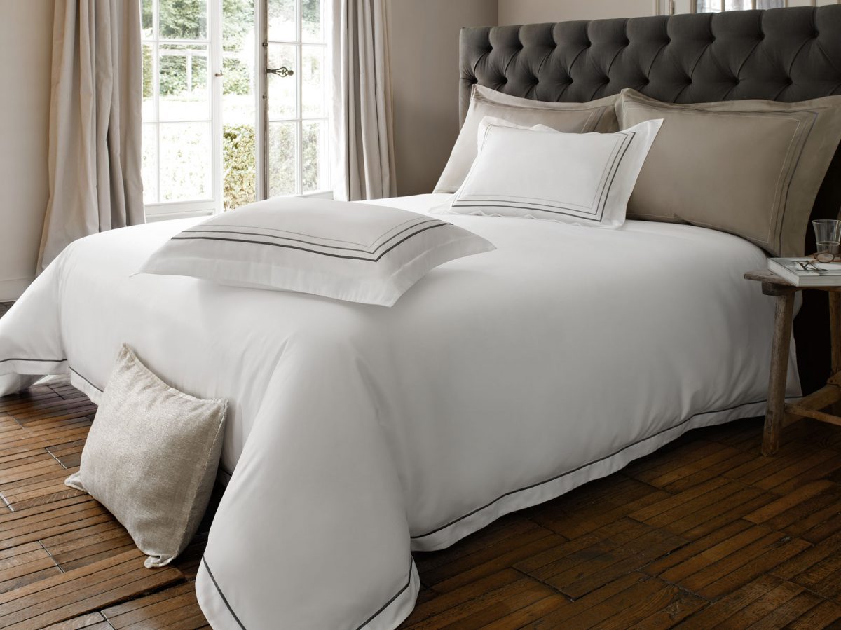 Miabel Slabbinck Boudon HeHa Slaapcomfort
