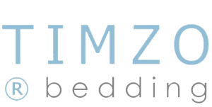 Logo Timzo bedding png