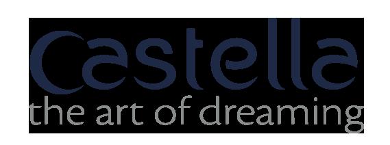 Castella logo