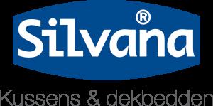 Silvana kussens dekbedden