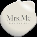 MrsMe_logo