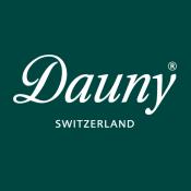 dauny_logo2012_pant_3302C_42mm